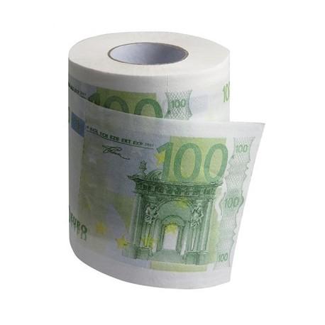 rouleau papier toilette 100 funstuff et compagnie. Black Bedroom Furniture Sets. Home Design Ideas