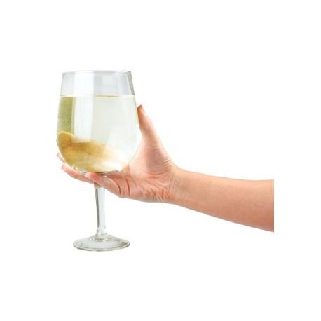 verre a vin xl