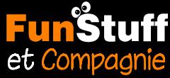 FunStuff et Compagnie