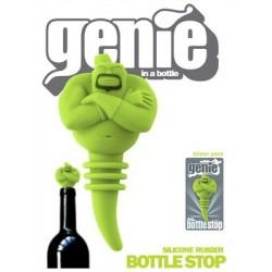 Bouchon de bouteille Genie in a bottle