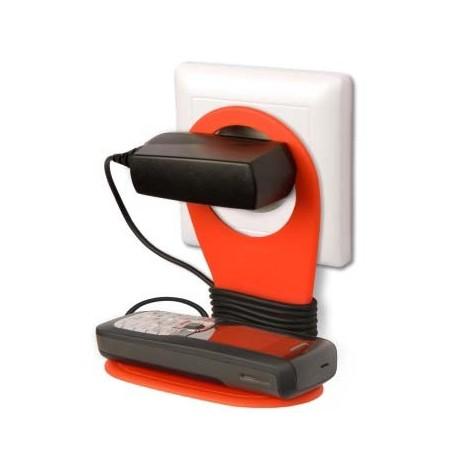 support t l phone portable funstuff et compagnie. Black Bedroom Furniture Sets. Home Design Ideas