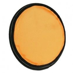 Frisbee Dog Disc nylon