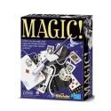 Kit de magie