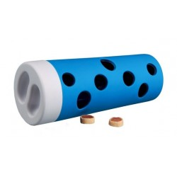 Cat activity snack roll Trixie